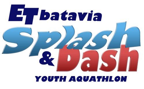 ET-BAT-splash-and-dash-logo