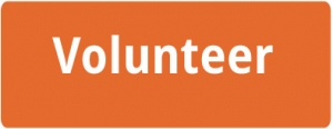 Volunteer-button-2