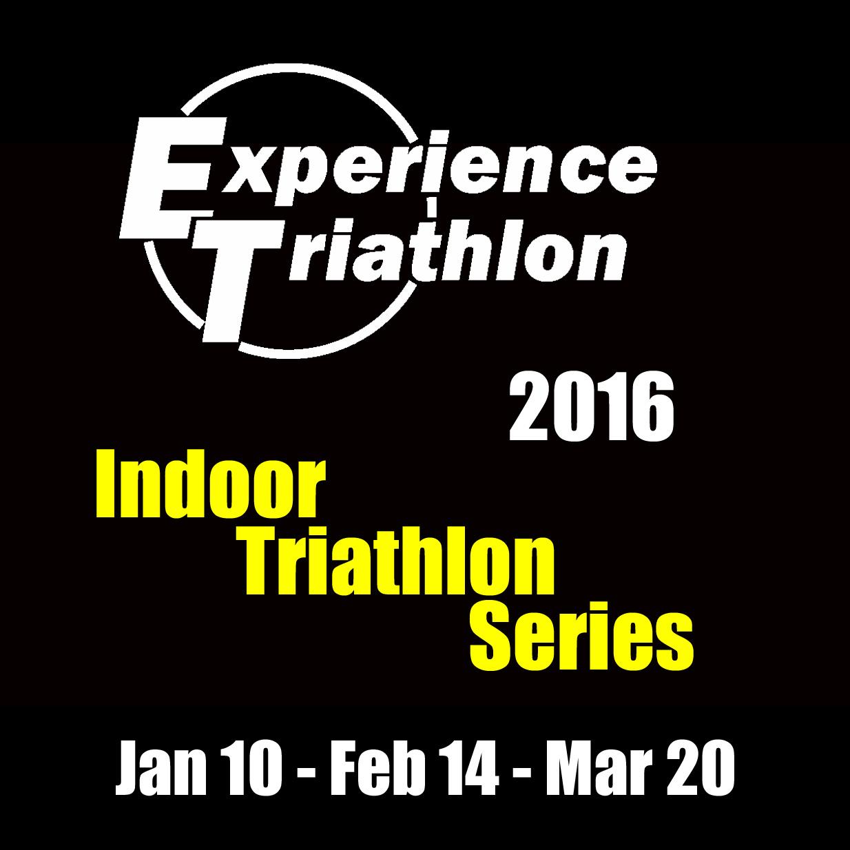 ET-Indoor-Tri-Series-2016