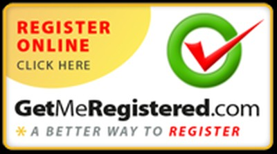 Get Me Registered logo 1